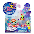 Littlest Pet Shop Fairies Fairy (#2704) Pet