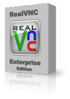 Keygen Vnc Download 5.0.4