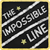 The Impossible Line v1.1.1 Apk