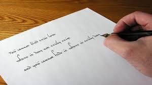 <img src='gambar.jpg' width='100' height='100' alt='surat untuk tuan pejabat'/>