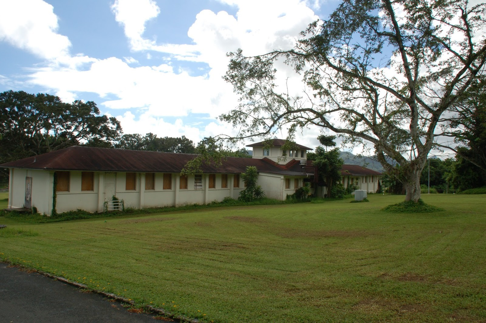how to start a care home in hawaii