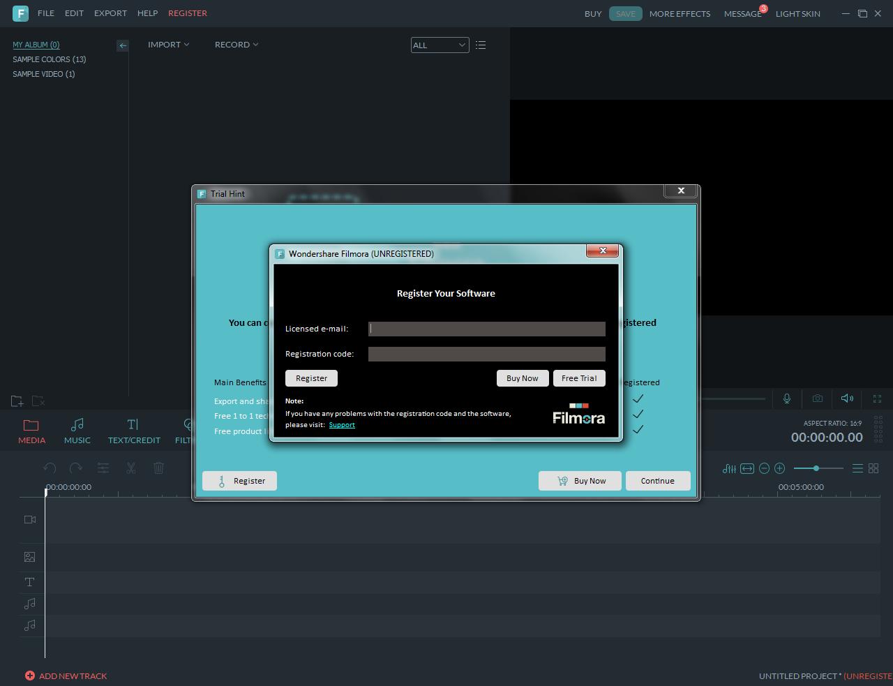 Forex generator version 5 crack