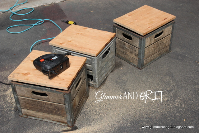 hobby lobby craft crates crafting. Black Bedroom Furniture Sets. Home Design Ideas