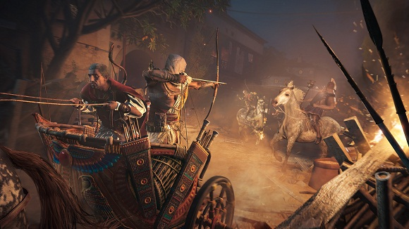 assassins-creed-origins-pc-screenshot-www.ovagames.com-5