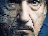 Nonton Film An Ordinary Man (2018) Bluray 720p Full Movie Subtitle Indonesia