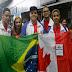 Programa Ganhe o Mundo abre inscrições para 1.020 vagas de intercâmbio