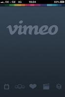 IMG 1202 - Recenze: Vimeo