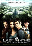 http://streamcomplet.com/le-labyrinthe/