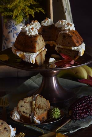 recetario-reto-disfruta-platano-recetas-dulces-bizcocho-caramelo-salado-nata