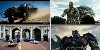 http://minority761.blogspot.co.id/2017/09/film-hdriptransformers-last-knight-full.html