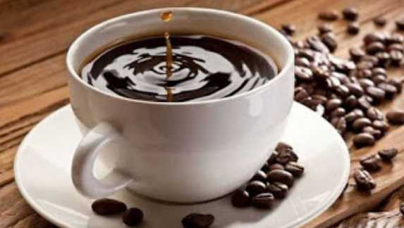 Benefits of drinking coffee in the morning for health