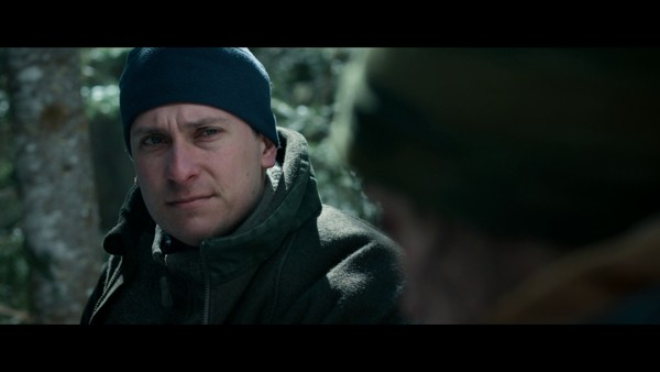 Modo supervivencia (2020) HD 1080p y 720p Latino Dual