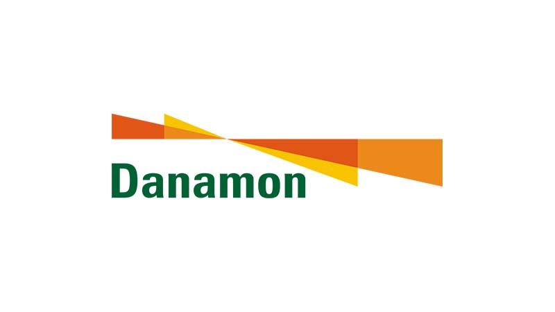 Lowongan Kerja Internship Bank Danamon