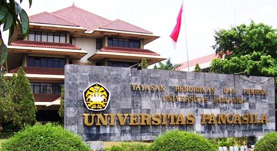 5 Keuntungan Kuliah Di Universitas Swasta Terbaik