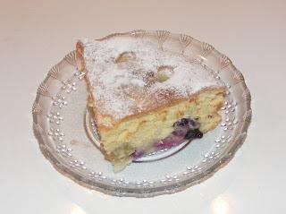 Prajitura tarta cu struguri retete culinare,
