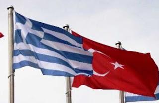 Türkiye'nin Yunanistan ateşeleri İtalya'ya mı kaçtı