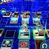 Yu-Gi-Oh! Duel Links v1.6.0 Mod Apk