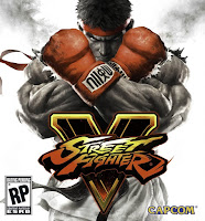 Game PSP Guide For Street Fighter 2 v4.0 Hight Compress