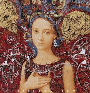 dibujos-mujeres-pinturas