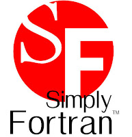 Download Approximatrix Simply Fortran