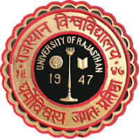 Online Examination for the post of Assistant Librarian in University of Rajasthan, Jaipur