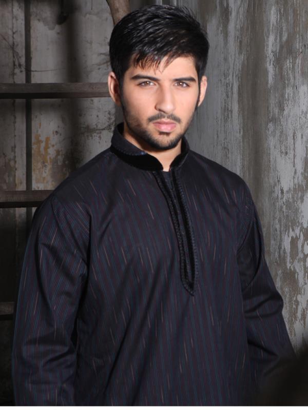New Fashion Lay Latest Fashion Trend Latest Men S Stylish
