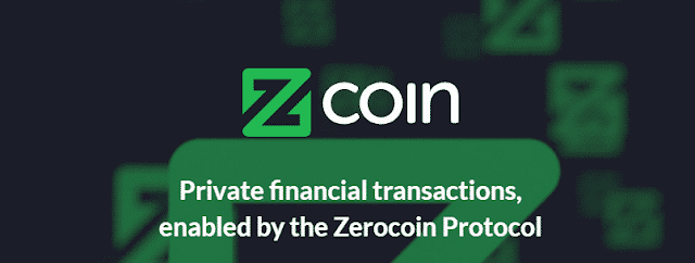 zcoin-release-new-more-tor-friendly-desktop-wallet