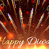 (DP*) Happy Diwali / Deepavali Whatsapp Profile Picture / Wallpaper / Images !!