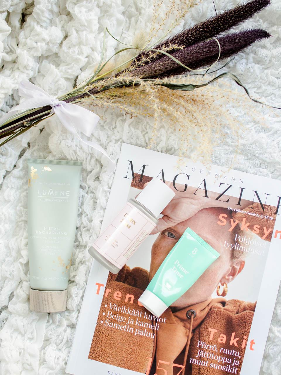 natural-skincare-lumene-bybi-beauty-luonnonkosmetiikka-ihonhoito