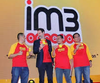 Cara Gampang Unreg Paket IM3 Mentari Nelpon Dan SMS