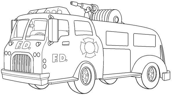 Dibujo De Autos Tuning Para Colorear En Tu Tiempo Libre Dibujos 5: El Rincón De La Educadora Preescolar: MEDIOS DE TRANSPORTE
