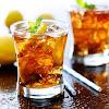 Makanan Minuman Paling Laris Manis Laku Keras Di Bulan Puasa Ramadhan