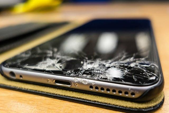 iphone-repairs-ambient-light-sensor