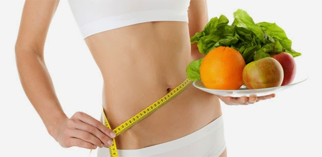 http://www.nbtips.com/2013/08/top-10-tips-for-burning-bellystomach.html
