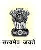 High Court Recruitment, Allahabad High Court Vacancy 2018, Allahabad High Court Upcoming Vacancy 2018