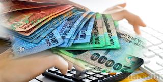 Tempat Pinjam Dana uang Tunai Tanpa Jaminan untuk masyarakat