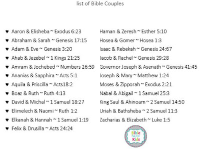 https://www.biblefunforkids.com/2019/06/bible-couples-match-me.html