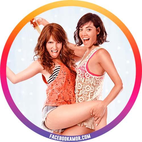 imágenes para perfil de facebook de amistad