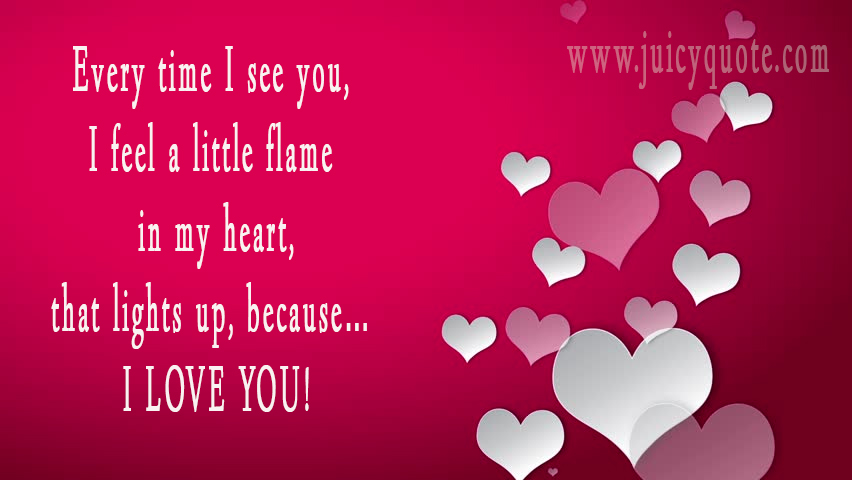 Best Valentine S Day Love Quotes Messages And Greetings To Send