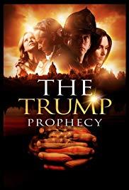 Watch The Trump Prophecy Online Free 2018 Putlocker