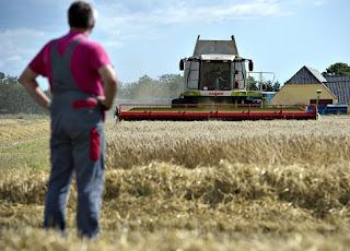 Μπαίνουν και οι αγρότες στις 120 δόσεις – Ποια είναι η διαδικασία