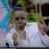 VIDEO : Belle 9 & G Nako - Ma ole (official video)    DOWNLOAD MP4