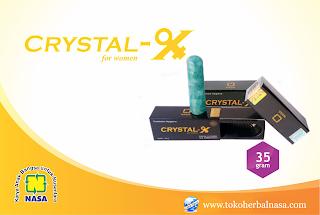 sekilas-tentang-crystal-x-asli