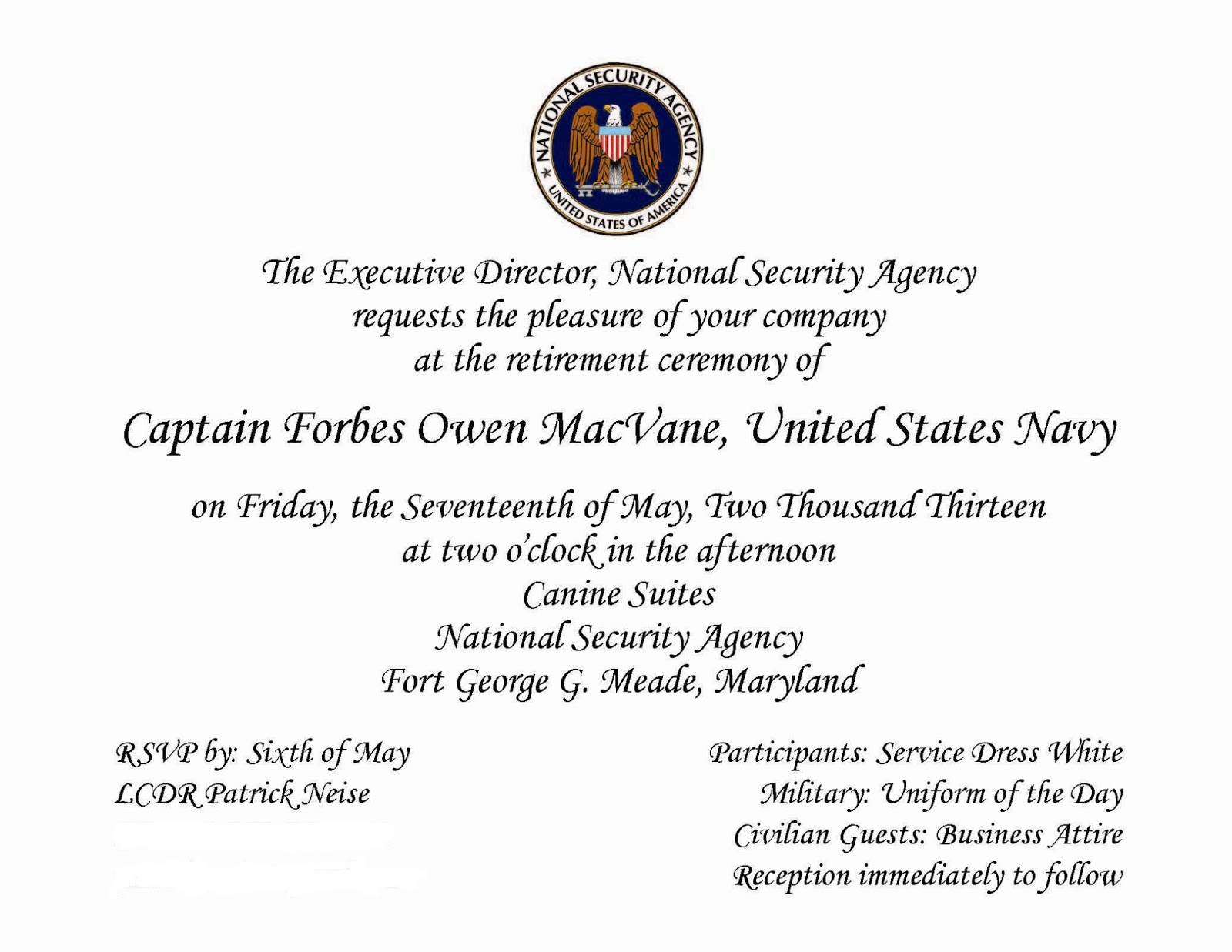 Usmc Retirement Invitations are Awesome Layout To Create Luxury Invitations Template