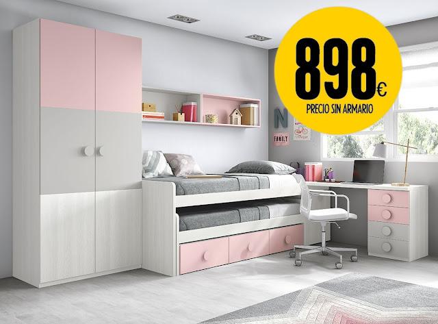 ofertas-habitaciones-infantiles-valencia-11