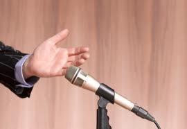 Curso Aprenda a Falar em Público  em Vitória no ES