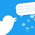 تويتر تسمح بـ 140 حرف للتغريدة دون إحتساب الروابط