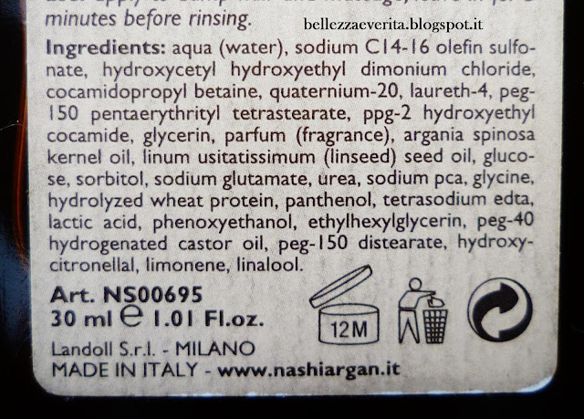inci-shampoo-nashi-argan