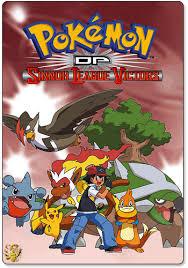 Pokémon – 13° Temporada – Sinnoh League Victors (Vencedores da Liga Sinnoh) Todos os Episódios Online, Pokémon – 13° Temporada – Sinnoh League Victors (Vencedores da Liga Sinnoh) Online, Assistir Pokémon – 13° Temporada – Sinnoh League Victors (Vencedores da Liga Sinnoh), Pokémon – 13° Temporada – Sinnoh League Victors (Vencedores da Liga Sinnoh) Download, Pokémon – 13° Temporada – Sinnoh League Victors (Vencedores da Liga Sinnoh) Anime Online, Pokémon – 13° Temporada – Sinnoh League Victors (Vencedores da Liga Sinnoh) Anime, Pokémon – 13° Temporada – Sinnoh League Victors (Vencedores da Liga Sinnoh) Online, Todos os Episódios de Pokémon – 13° Temporada – Sinnoh League Victors (Vencedores da Liga Sinnoh), Pokémon – 13° Temporada – Sinnoh League Victors (Vencedores da Liga Sinnoh) Todos os Episódios Online, Pokémon – 13° Temporada – Sinnoh League Victors (Vencedores da Liga Sinnoh) Primeira Temporada, Animes Onlines, Baixar, Download, Dublado, Grátis, Epi