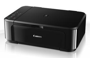 canon pixma mg3650 driver download installer driver printer. Black Bedroom Furniture Sets. Home Design Ideas
